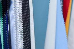 cooling fabrics