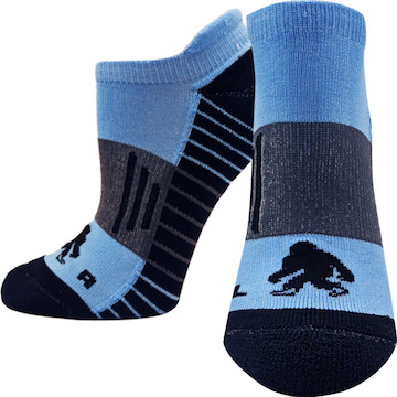 cooling socks
